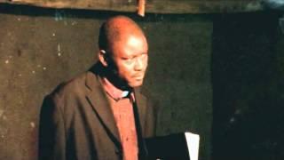 GOtv Malawi Izeki ndi Jakob Kusutsa galu nkukumba