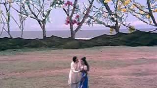 Mahua(1969)-Jab Jab Apna Mel Hua to Dil Yeh Pukaara (Mohd. Rafi)