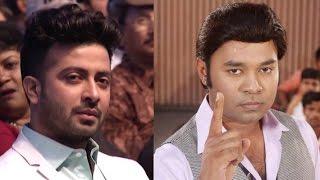 শাকিব ছাড়া বাংলা ছবি চলবেনা  !!! একি বললেন কাজী মারুফ ??? Bangla Showbiz News