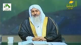 تفسير سورة آل عمران (8) للشيخ مصطفى العدوي 7-10-2018