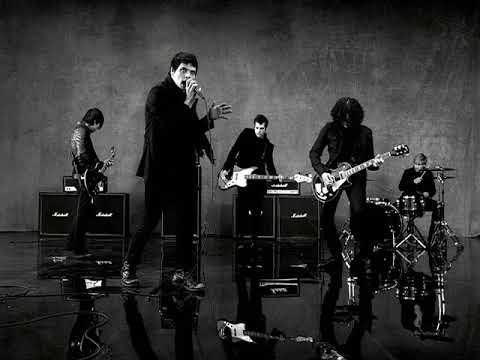 Xxx Mp4 My Chemical Romance I Don T Love You Outtake Version 3gp Sex