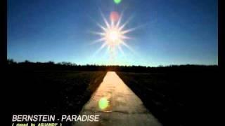 BERNSTEIN - PARADISE