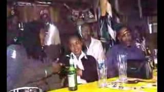 sya mutongoi (Ndanu) - Ken wa Maria