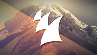 Vigel & Ale Q feat. Jack Wilby - Feel So Alive (Extended Mix)