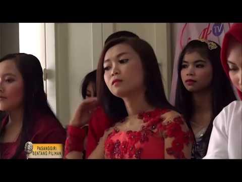 Bentang Pilihan  Episode 01 Seqment 01 (TV Show)