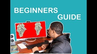 The Easiest Way To Make Money Online For Struggling Beginners!