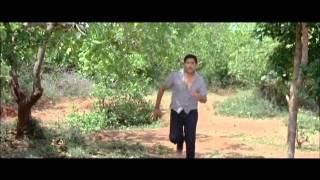Othigai Trailer