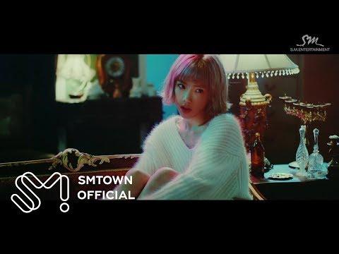 Xxx Mp4 TAEYEON 태연 Rain Music Video 3gp Sex