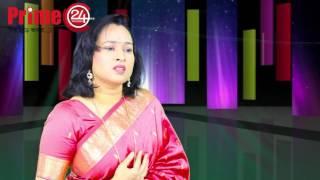 ami rozoni ghondha by nancy aliz for youtube