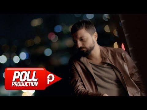 Mehmet Erdem Ağlayamam Official Video