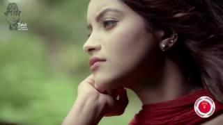 Tribute To Lucky Aakhand   PRAN Chanachur Presents Age Jodi Janitam