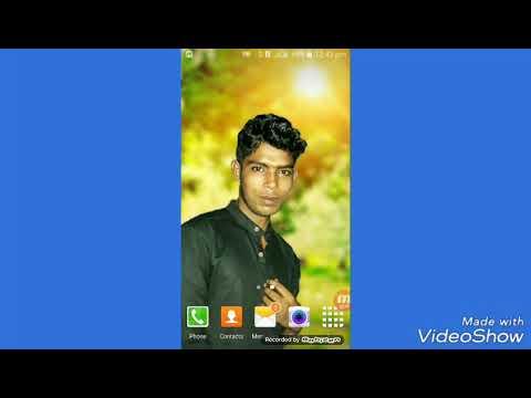 Xxx Mp4 দারুন একটি ভিডিও Gmaile আপনার ছবি সেপ করুন 3gp Sex