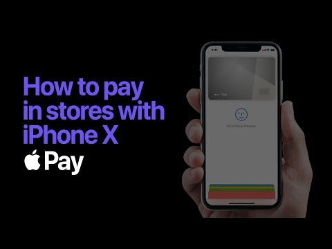 Xxx Mp4 Apple Pay — How To Pay With Face ID On IPhone X— Apple 3gp Sex