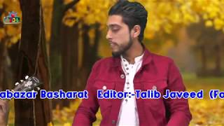 SUPER DUPER HIT KASHMIRI REMIX SONG||SINGER JAVEED||FULL VIDEO SONG