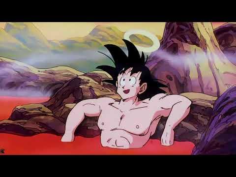 Xxx Mp4 SANGOKU TROMPE CHICHI Dragon Ball Z 3gp Sex