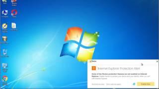 Fix error code 3019,1 when running a Norton product for Windows