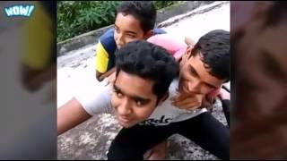 Bangla Amazing Dance And Song