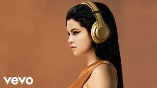 Selena Gomez - Back To You ft. Justin Bieber