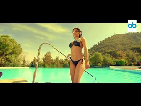 Xxx Mp4 Jahaan Tum Ho New Hindi Movie Hot Song 2017 Leatest Bollywood Movie Song 3gp Sex