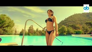 Jahaan tum ho |New Hindi Movie Hot Song 2017 _ Leatest Bollywood Movie Song