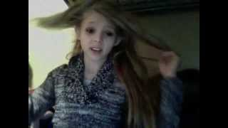 Webcam video from February 8, 2014 4 39 PM   YouTube 360p