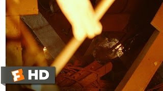 World Trade Center (4/9) Movie CLIP - I Can't Believe This Is Happening (2006) HD