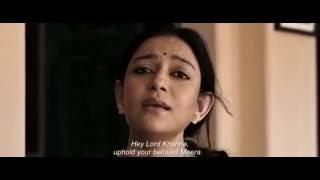 || Mere To Girdhar Gopal || (Jogajog) (Bhajan)