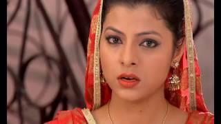 Dil Aashna Hai - Ep # 57