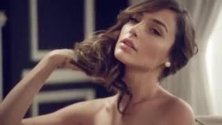 Gal Gadot - How I Feel Sexy