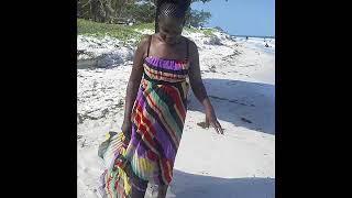 Umenitoa Mbali Angeline Oduor