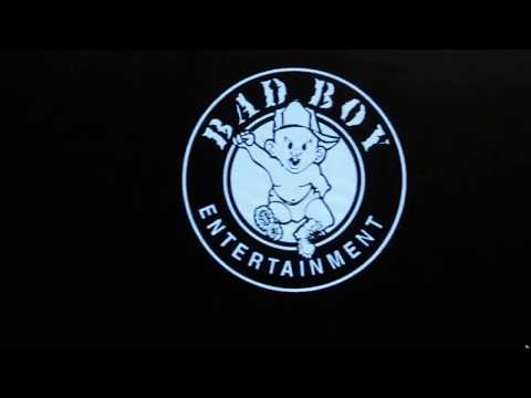 SOLO ARTIST SAXX TRACK PREVIEW @ BADBOY FOR PRODUCER YUNG VI