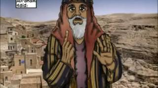 History of Islam - The false prophet and his religion EXPOSED - holytext.org