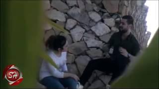 عمر السورى كليب الجمال المصرى اخراج محمود خليل 2018 على شعبيات