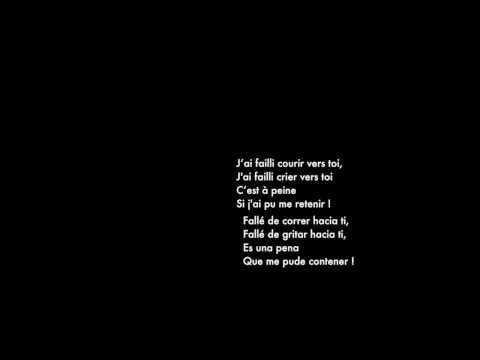 Xxx Mp4 Siffler Le Train Yoan Garneau Et Isabelle Boulay 3gp Sex