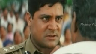 Ayodhya Ramayya Full Movie - Part 2/9 - Shrihari, Bhanupriya, Posani Krishna Murali