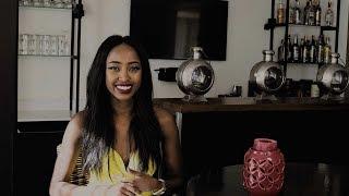 MILLENNIALS IN AFRICA    Sharon Machira    Vlog #2