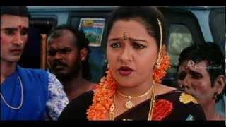 Pengal - Sharmili selling Girls