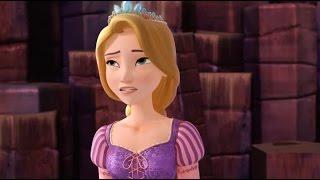 Sofia the First .2014 S02E18 The Curse of Princess Ivy