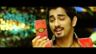 Disney's extravaganza - Anaganaga Oka Dheerudu - Theatrical Trailer - 2M 50 Sec