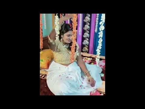 Xxx Mp4 Really Don 39 T Miss Swathi Naidu First Night Video Leaked 3gp Sex