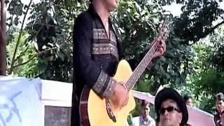 Bangla Natok||Comedy||Fuska Neben Fuska