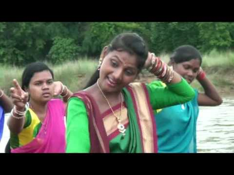 Xxx Mp4 Baripada Girl Santali Full Video Download From Sai Mobile Tato Mbj Odisha 3gp Sex