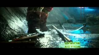 Teenage Mutant Ninja Turtles 2014 Full Movie(2014)