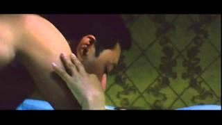 Manisha koirala / Rajat kapoor extended sex scene HD