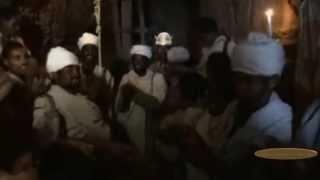 Official Music 2013 Tarrus Riley & Kabaka Pyramid   Fly Di Gate Selassie I Way