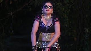 लो आ गया 2018 का बिलकुल नया Dj Remix सोंग#LE पव्वो ले #सबसे हटके Dj Song!!#New Rajasthani Dj  Song