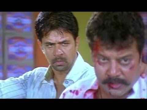Xxx Mp4 Jai Sambhasiva Telugu Movie Part 12 Arjun Sai Kumar Pooja Gandhi 3gp Sex
