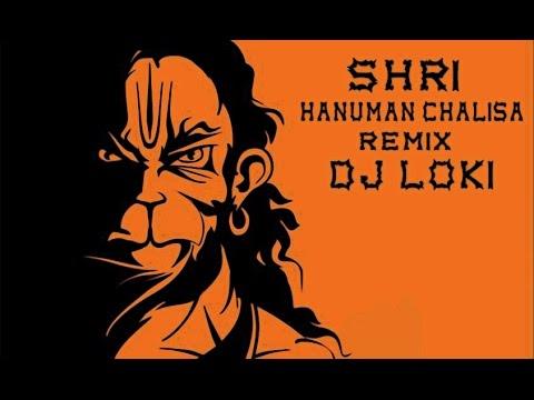 Xxx Mp4 Shri Hanuman Chalisa Remix Dj Loki 3gp Sex