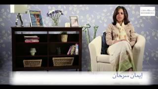 استكمال الرضاعة الطبيعية أثناء الحمل الثانى - عالم الأم والطفل