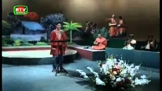 রসিক আমার মন বান্ধিয়া   Roshik amar mon bandhia   Bamngla Baul song by Mithun chandra Bala